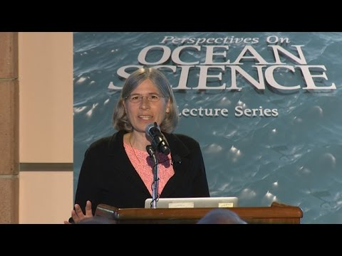 PARTNERSHIP FOR THE OCEANS
