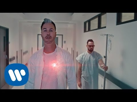 Fitz And The Tantrums: All The Feels (Official Video)