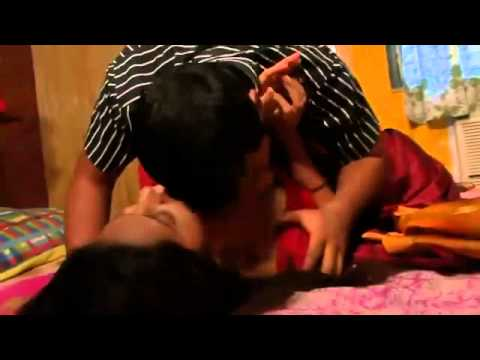 Indian Housewife With Her Driver   XHamster