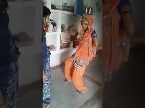Kajal Kushwaha