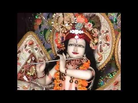 Dwarka Darshan