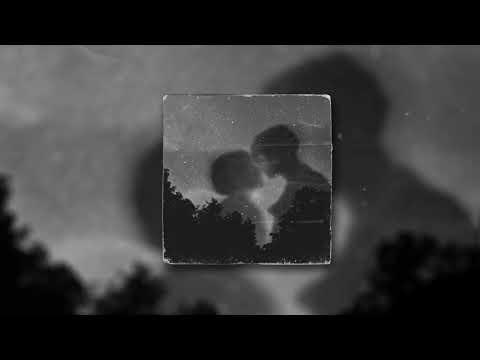 Raf Ft. Aleks - Siraharvac Em (Official Audio)