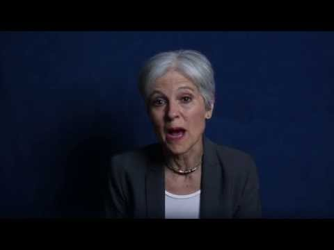Jill Stein & Kshama Sawant: Beyond Bernie- Building the Party of the 99%
