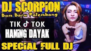 Download lagu OT Scorpion Live Bom Baru Haning Dayak MP3