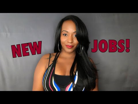 Now Hiring! NEW 2018 Work From Home Jobs With Benefits!