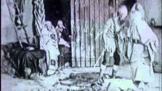Massacre of the Innocents, 1910