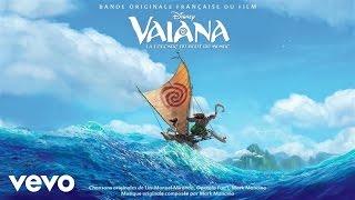 """Video Cerise Calixte - Le bleu lumière (De """"Vaiana - La Légende du Bout du Monde""""/Audio Only) download MP3, 3GP, MP4, WEBM, AVI, FLV Desember 2017"""