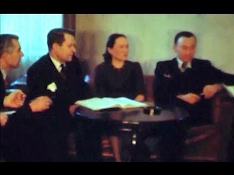 ELTA - Lithuanian news agency (1940)