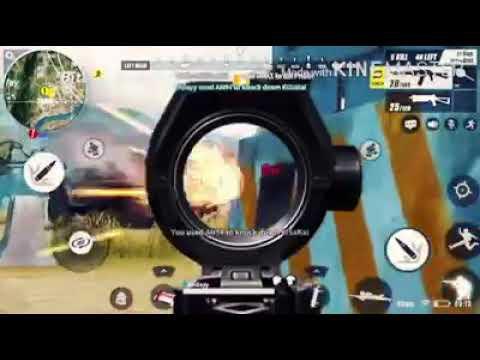Unknown Pro Player VS Fireteams | Solo Vs 5 | ROS | Rules Of Survival Video | Tokyo Drift Video