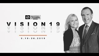 The River Church Live  Vision 19  Sunday AM  5.26.2019