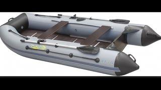 видео Купить Лодки Пвх В Тольятти Лодки