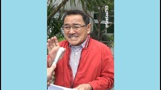 肥仔爆料:《愛回家之開心速遞》新主題曲   See See TVB