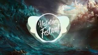 KSHMR - Strange Lands (KZAD Remix)   Nestation