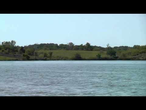 Pleasant Creek Lake Linn County Iowa, Great Fishing, Catfish, Eyes, Muskies, Camping,