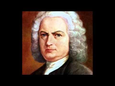 40   Bach 2