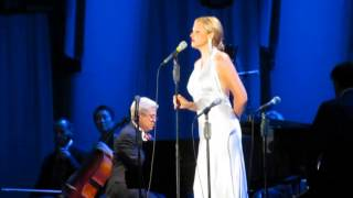 Pink Martini, And Then You