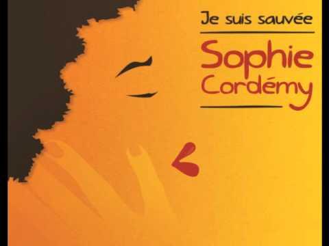 Sophie Cordémy - Mon Étoile