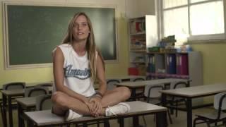דנה פרידר - האחר הוא אני (סרטון מלא)