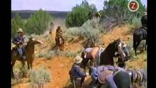 Garter belt dispute on Macahans