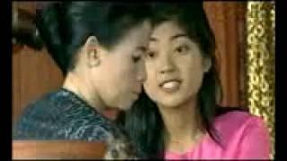 រឿងខ្មែរ នាងបដាចារ peak 01 khmer movies 01