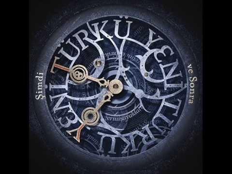 Karanfil - Yeni Türkü