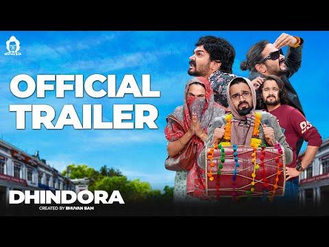 Dhindora | Official Trailer | BB Ki Vines