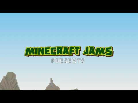 minecraft song about free