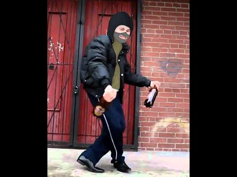 meet the bandits cheeki breeki i