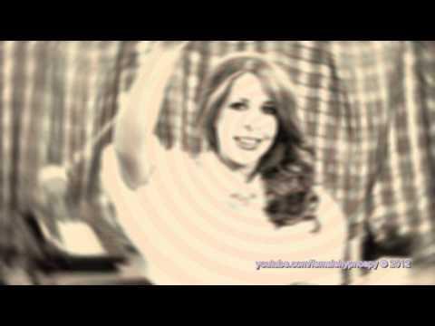 Female Hypno Spy - Episode 8 - Kendra Fallow - Code Breaker