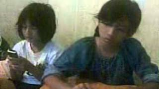 (sasya nd chia ) indonesia mp3