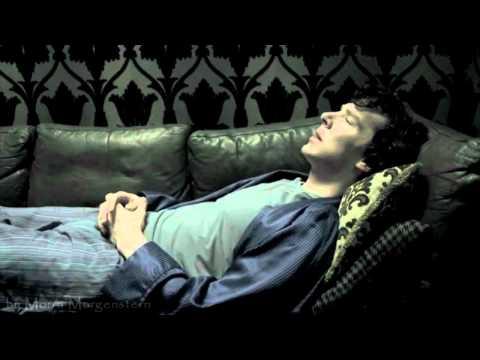 Sherlock/John - Always