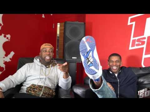 600Breezy Says DJ Akademiks Got Big Off Chicago Rap Beef + Hyped Up Beef W/ XXXTentacion