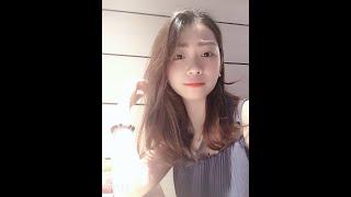 Duyên Phận Solo organ- Duy Quang