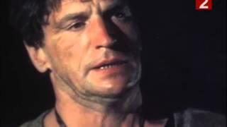 Большое золото мистера Гринвуда (1991) фильм смотреть онлайн