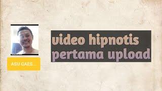 hipnotis ; vcd belajar hipnotis cepat dalam hitungan detik yang sangat laris sejak 2007