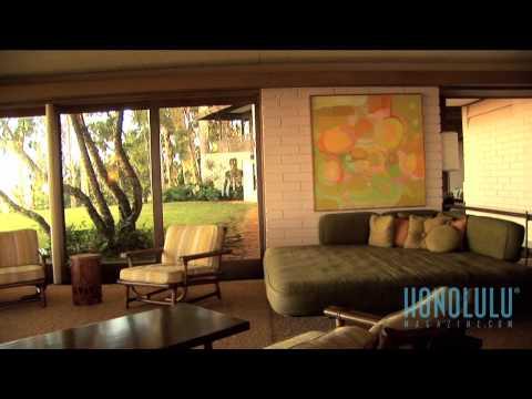 Architecture: Best Buildings in Honolulu, Hawaii