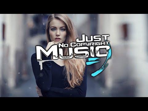 [No Copyright Music] Kozah - Hyperdrive [Future Bass Music] [Release 02 January 2020]
