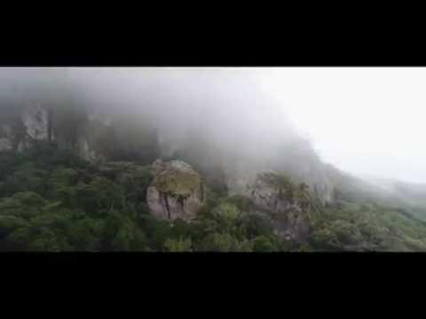 Leopard Rock Mutare