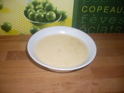 comment-faire-une-sauce-au-beurre-blanc---vidéo-recette-beurre-blanc