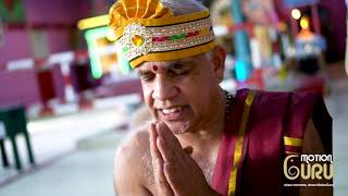 Tamil Traditional Wedding | Germany | Highlight | Vasanth Weds Mithula