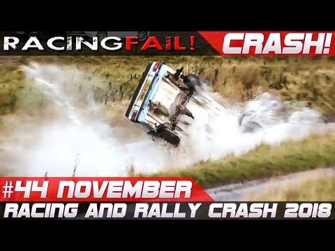 Racing and Rally
