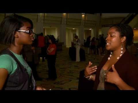 Interview with Lauren Whitehead