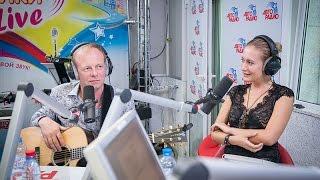 Сергей Куренков – Кажется (#LIVE Авторадио)