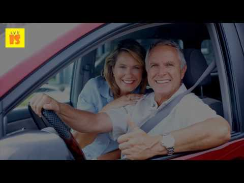 How Car Insurance Works |  The Basics  - 2017 Auto Insurance Tips