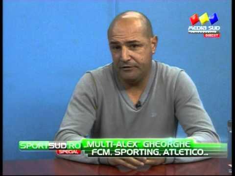SportSUD  12.12.2011