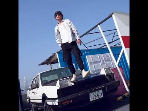 CPMAX 韓系潮流運動鞋 休閒跑步鞋 飛織網鞋 男潮鞋 跑步鞋 小白鞋 運動鞋 休閒鞋 男步鞋 飛織運動鞋 S101