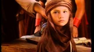 Un Niño Llamado Jesús Cuarta Parte - El Misterio Español Latino