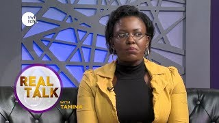 I was conned in church - Real Talk with Tamima Season Two