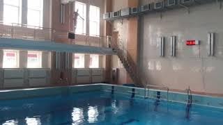 видео Что делать когда нет балкона? Как сушить вещи? Vlog DM Cinema