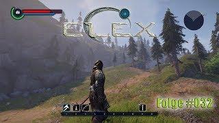 Nachschub für die Setzter! ★  Folge #032 ★ ELEX gameplay deutsch ★ PC /1440p